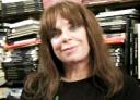 Laura Boss