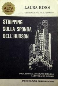 stripping-alta